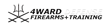 Firearms Training License to Carry | 4Ward Defense