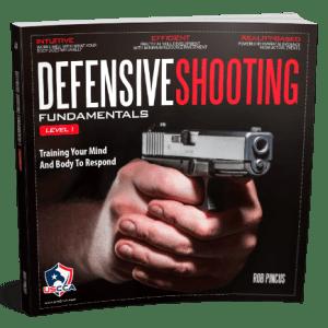 IBA Level III+ Body Armor Plate Set - Firearms Training
