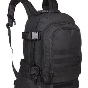 Elite Tactical Backpack