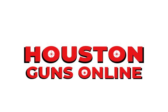 houstongunsonline.com